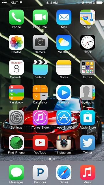 Share your iPhone 6 Plus HomeScreen-imageuploadedbyimore-forums1420711971.712030.jpg