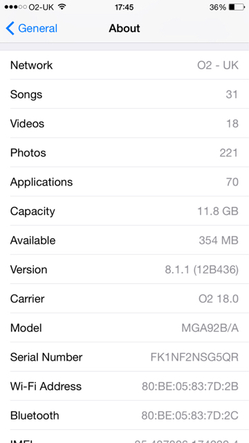In regard to the iPhone 6 Plus, is 16 GBs enough storage?-imageuploadedbyimore-forums1421171162.261137.jpg