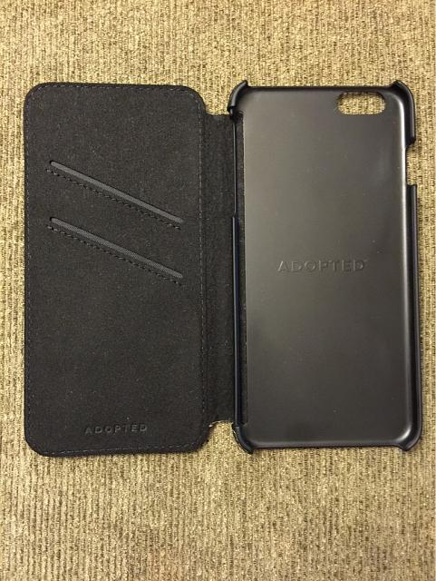 What case are you using for your iPhone 6 and 6 Plus?-imoreappimg_20150113_130757.jpg