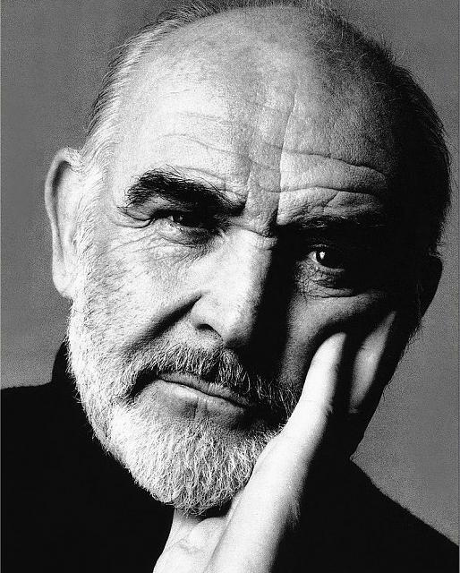 Pretty much sold on the 6 plus, but..-sean-connery.jpg