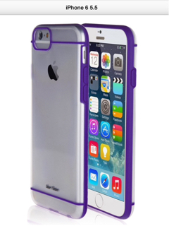 What case are you using for your iPhone 6 and 6 Plus?-imageuploadedbyimore-forums1421398904.344832.jpg