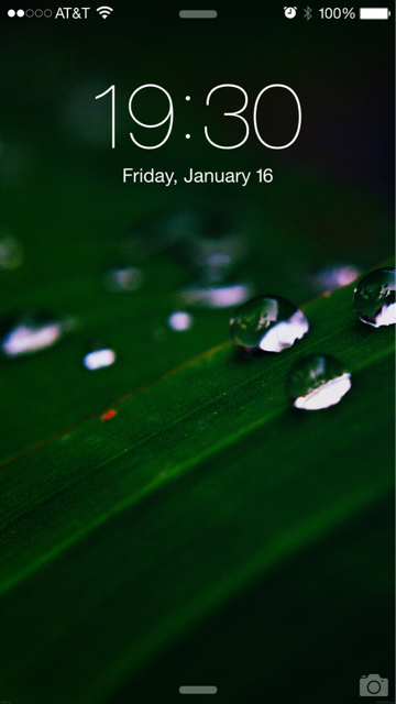 Show off the lockscreen of your iPhone 6/6s Plus here!-imageuploadedbytapatalk1421454672.942265.jpg