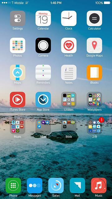 Share your iPhone 6 Plus HomeScreen-img_4601.jpg