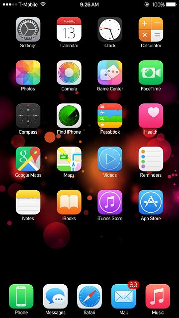 Share your iPhone 6 Plus HomeScreen-img_4534.jpg