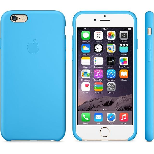 What case are you using for your iPhone 6 and 6 Plus?-_57-2.jpg