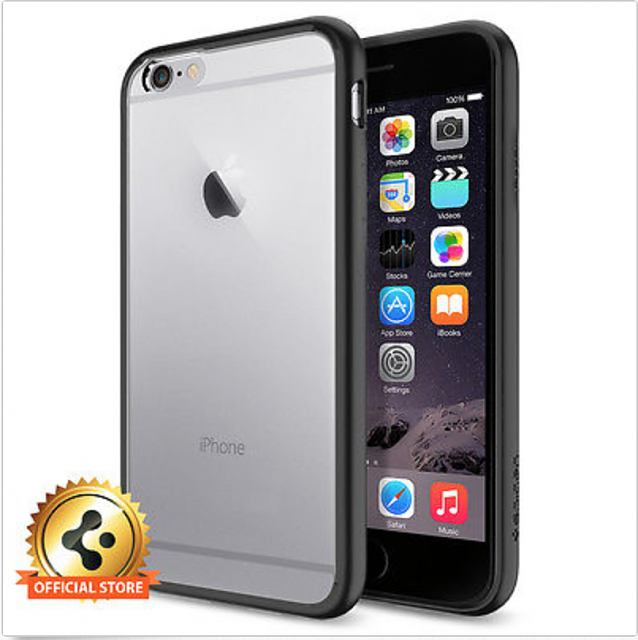 What case are you using for your iPhone 6 and 6 Plus?-screen-shot-2015-01-21-3.13.05-pm.png