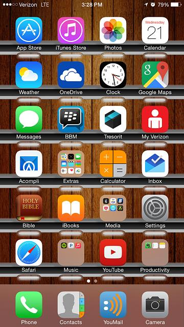 Share your iPhone 6 Plus HomeScreen-img_0062.jpg