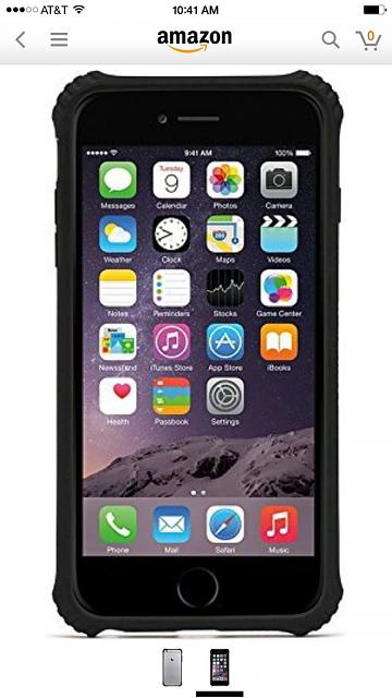 What case are you using for your iPhone 6 and 6 Plus?-imoreappimg_20150122_104418.jpg