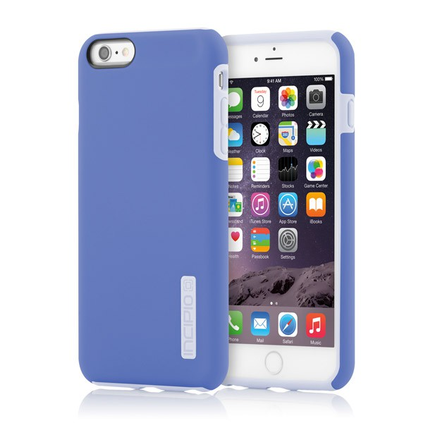 What case are you using for your iPhone 6 and 6 Plus?-incipio-dualpro-iphone-6-plus-cases-perblu-ab.jpg