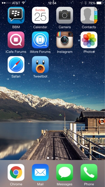 Share your iPhone 6 Plus HomeScreen-imageuploadedbyimore-forums1422208495.764721.jpg