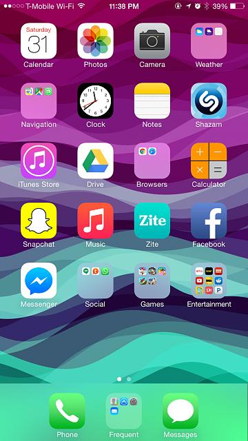 Share your iPhone 6 Plus HomeScreen-img_0908.jpg