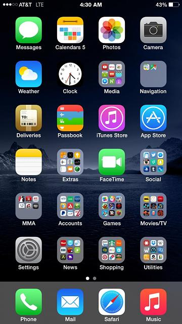 Share your iPhone 6 Plus HomeScreen-imoreappimg_20150202_043102.jpg