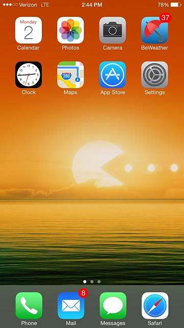 Share your iPhone 6 Plus HomeScreen-imageuploadedbyimore-forums1422906300.911937.jpg