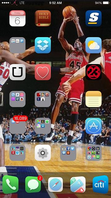 Share your iPhone 6 Plus HomeScreen-imageuploadedbytapatalk1423245179.794448.jpg