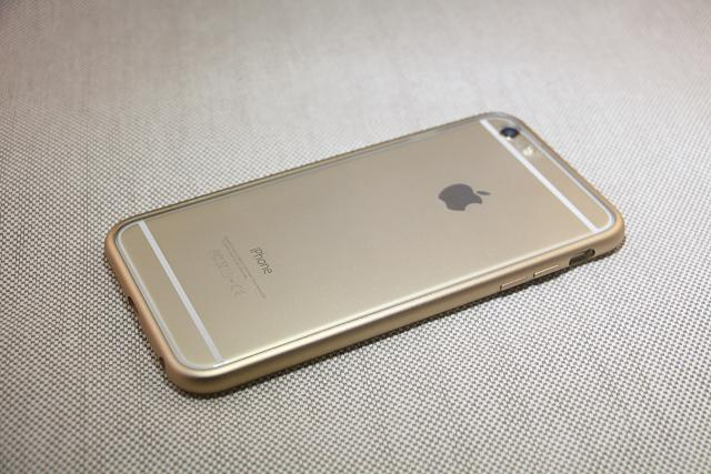 What case are you using for your iPhone 6 and 6 Plus?-gold.jpg