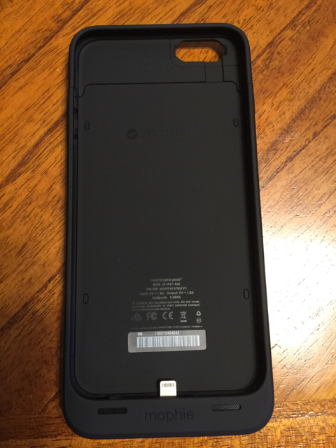 iPhone 6 Plus Mophie Case-imageuploadedbytapatalk1423344250.603560.jpg