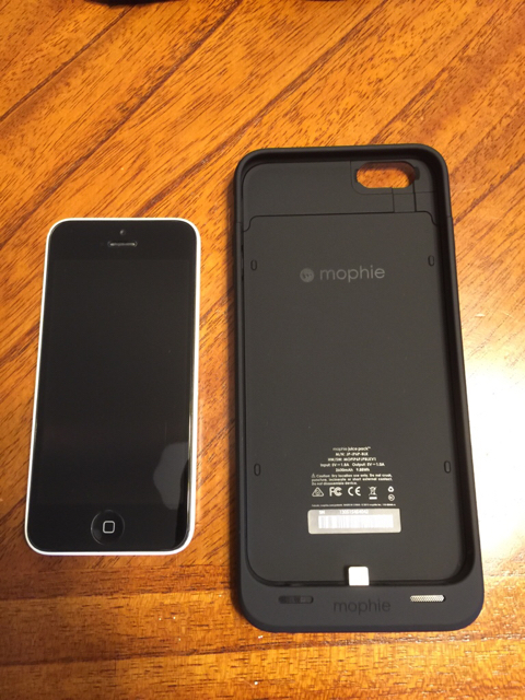 iPhone 6 Plus Mophie Case-imageuploadedbytapatalk1423344262.319237.jpg
