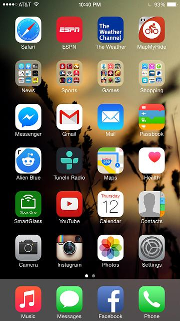 Share your iPhone 6 Plus HomeScreen-img_4377.jpg