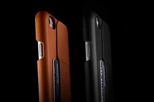 What case are you using for your iPhone 6 and 6 Plus?-leather-wallet-case-80-iphone-6-plus-tan-lifestyle-0211.jpg