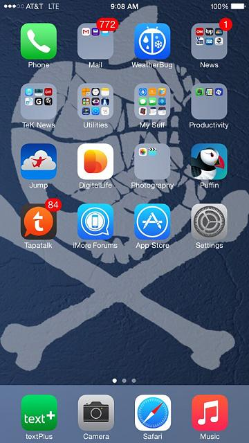 Share your iPhone 6 Plus HomeScreen-imageuploadedbyimore-forums1424268557.030311.jpg