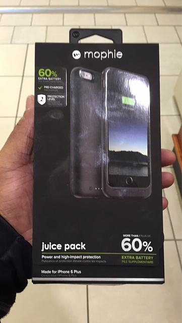 iPhone 6 Plus Mophie Case-imageuploadedbyimore-forums1424412991.049672.jpg