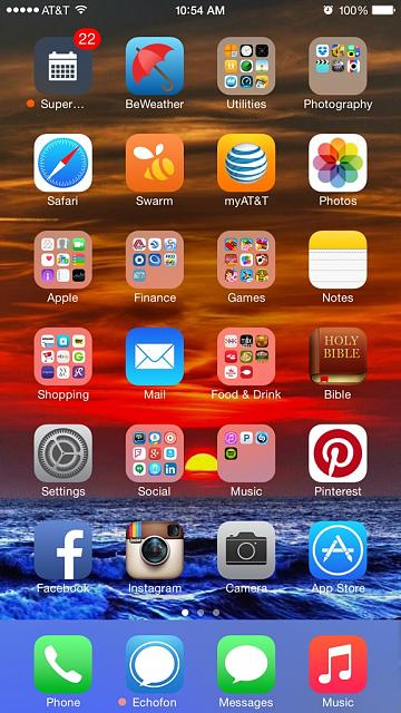 Share your iPhone 6 Plus HomeScreen-imageuploadedbytapatalk1424624128.220705.jpg