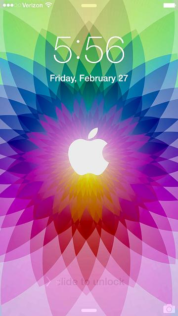 Show off the lockscreen of your iPhone 6/6s Plus here!-2015-02-27-05.56.10.jpg