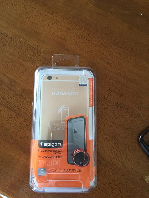 What case are you using for your iPhone 6 and 6 Plus?-imoreappimg_20150227_133400.jpg