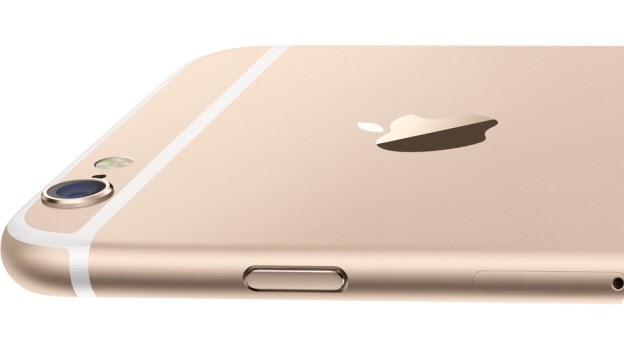 Hey.. Check out my black and blue iPhone 6 Plus!-imageuploadedbytapatalkhd1425184946.061228.jpg
