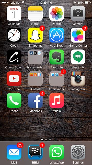 Share your iPhone 6 Plus HomeScreen-img_8223.jpg