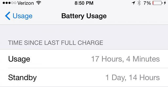 Show us your battery life on your 6 Plus-imoreappimg_20150303_164421.jpg