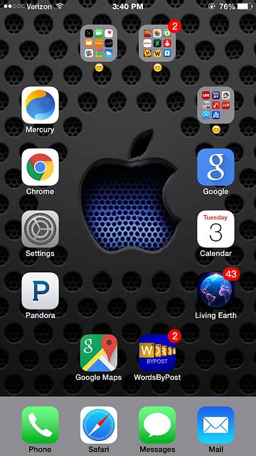 Share your iPhone 6 Plus HomeScreen-image.jpg