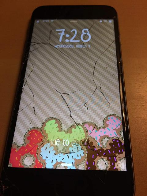 Is a tempered glass worth it?-imageuploadedbyimore-forums1425613974.009512.jpg