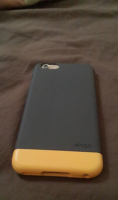 What case are you using for your iPhone 6 and 6 Plus?-12.jpg