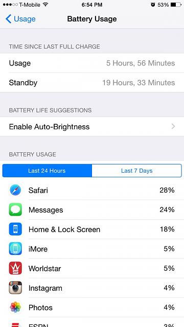 Show us your battery life on your 6 Plus-imoreappimg_20150322_185625.jpg