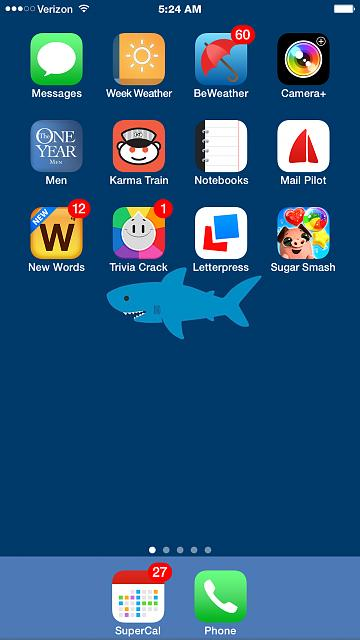 Share your iPhone 6 Plus HomeScreen-2015-03-27-05.24.44.jpg