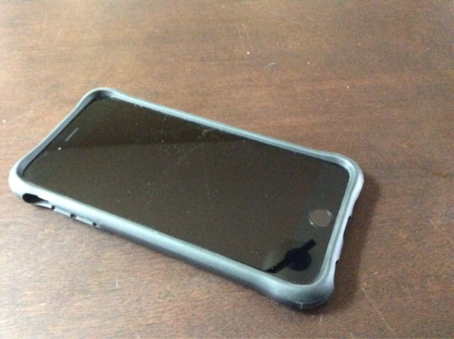 What case are you using for your iPhone 6 and 6 Plus?-imageuploadedbyimore-forums1427563368.905777.jpg