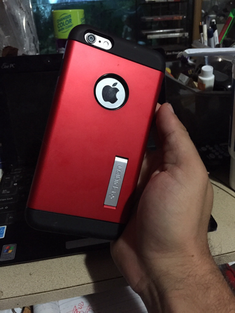 What case are you using for your iPhone 6 and 6 Plus?-imageuploadedbytapatalk1428190626.891479.jpg