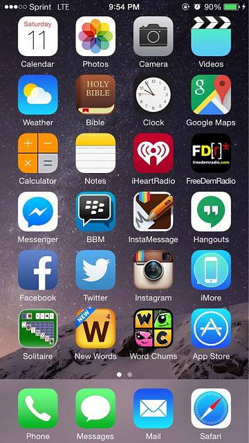 Share your iPhone 6 Plus HomeScreen-imoreappimg_20150411_215553.jpg