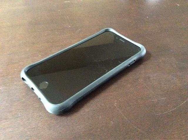 What is the best case for iPhone 6 Plus?-imageuploadedbyimore-forums1428935433.977631.jpg