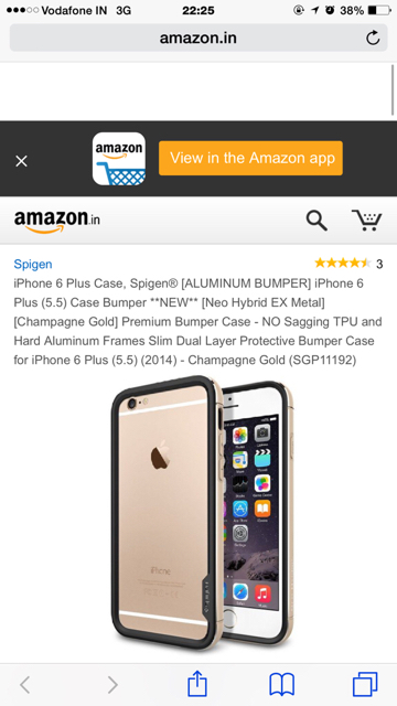 What is the best case for iPhone 6 Plus?-imageuploadedbyimore-forums1429030602.584932.jpg