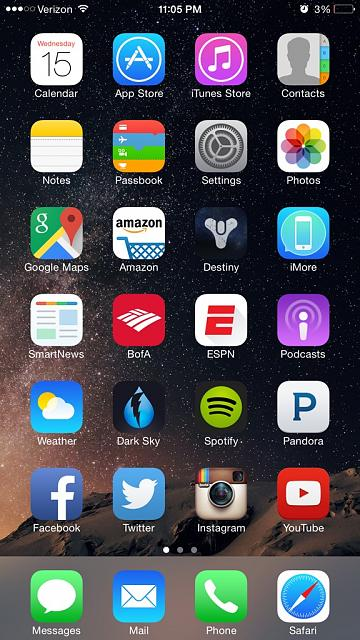 Share your iPhone 6 Plus HomeScreen-imoreappimg_20150415_230547.jpg