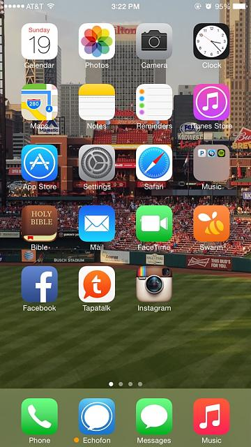 Share your iPhone 6 Plus HomeScreen-imageuploadedbytapatalk1429474985.076976.jpg