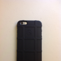 What case are you using for your iPhone 6 and 6 Plus?-089b5f83-b556-4f6b-9b2d-eb8899a22b6d.png