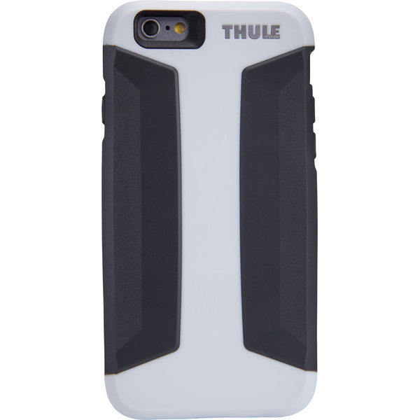 What case are you using for your iPhone 6 and 6 Plus?-sqtaie-3125_wt_ds_thumb1_sized_900x600.jpg