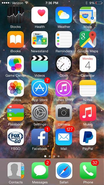 Share your iPhone 6 Plus HomeScreen-imoreappimg_20150504_193713.jpg