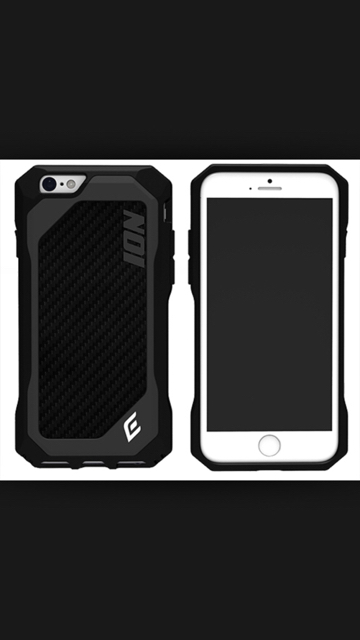 What case are you using for your iPhone 6 and 6 Plus?-imageuploadedbyimore-forums1430792113.317072.jpg