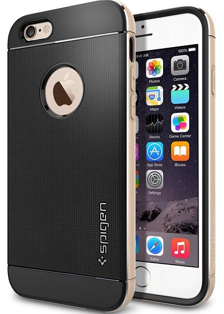 What case are you using for your iPhone 6 and 6 Plus?-imageuploadedbytapatalk1430882969.486398.jpg