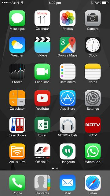 Share your iPhone 6 Plus HomeScreen-img_4068.jpg