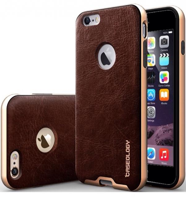What case are you using for your iPhone 6 and 6 Plus?-imageuploadedbytapatalk1431824747.797347.jpg